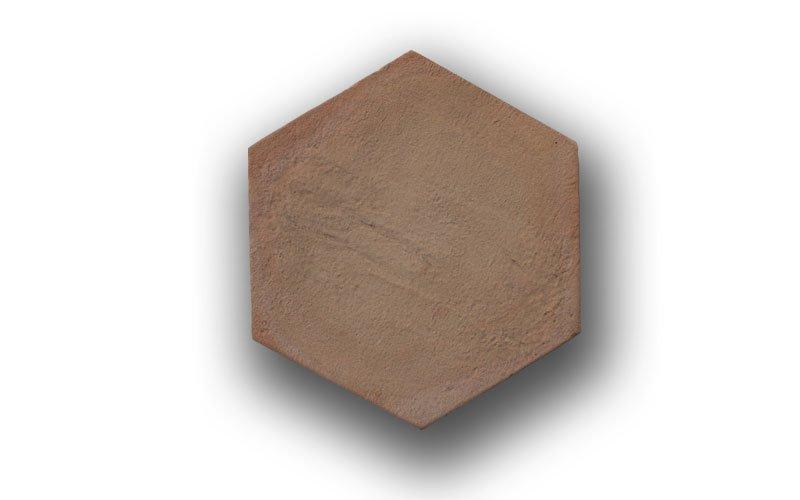 mattonelle esagonali pavimenti