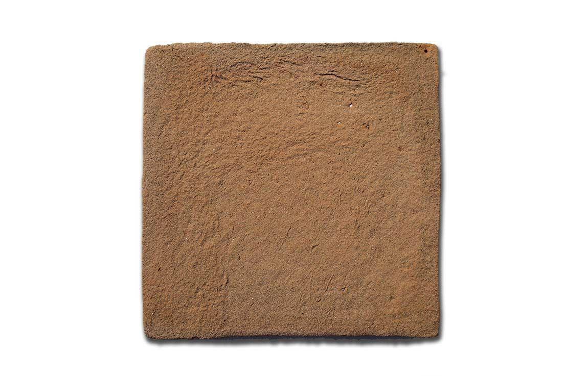 mattoni in cotto fatto a mano