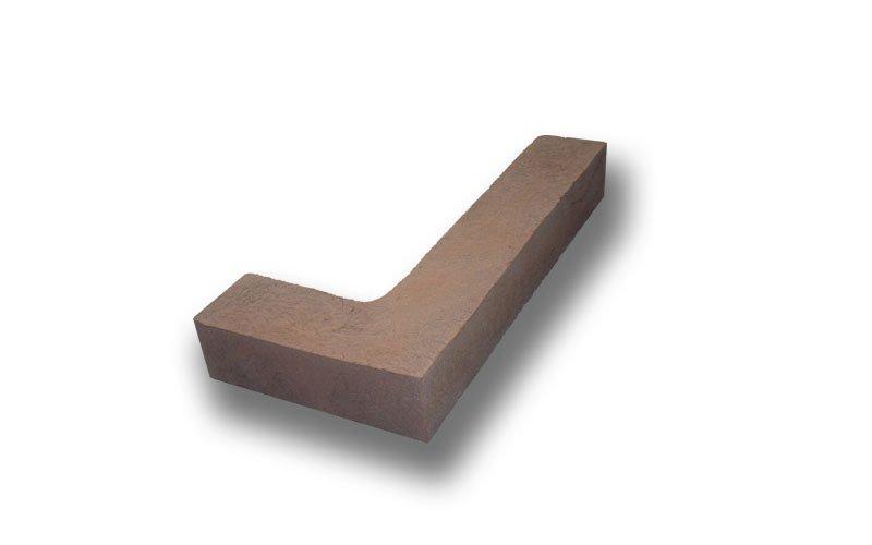 listello per rivestire gradini scala interna