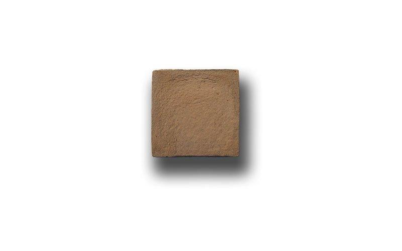 mattone in cotto per cucine e bagni in muratura