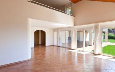 Pavimenti in cotto per interni: resistenti e sempre moderni